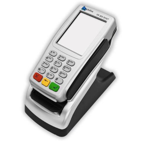 Stasjonær Betalingsterminal Vx820 DUET