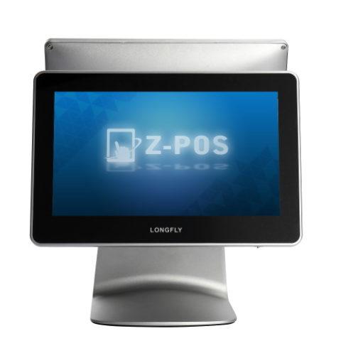Z-POS Datakasse S3 i3