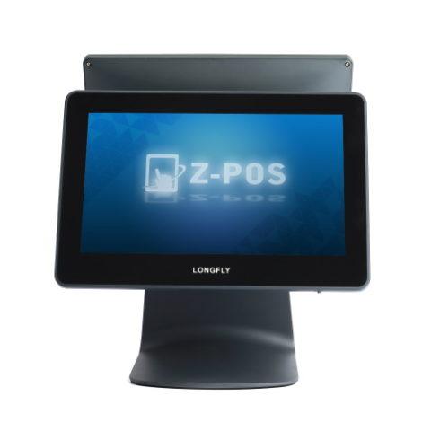 Z-POS Datakasse S3 J1900