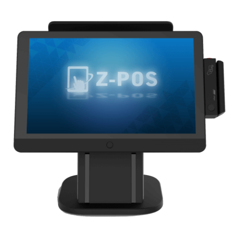Z-POS Datakasse SP15